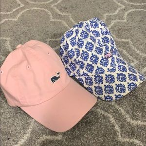 Vineyard Vines Hat Bundle- limited edition